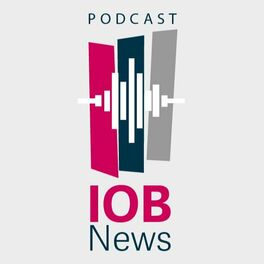 Show cover of IOB News