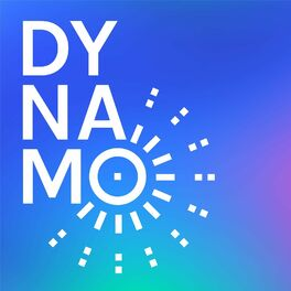 Show cover of DYNAMO