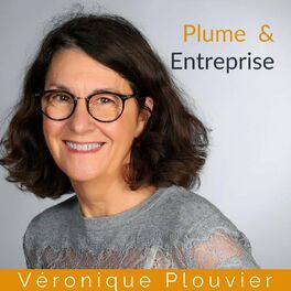 Show cover of Plume & Entreprise