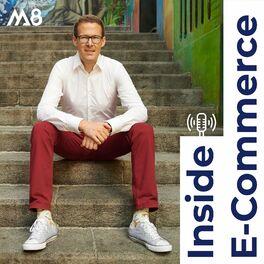 Show cover of Inside E-Commerce