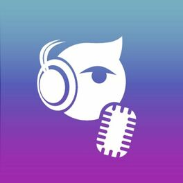 Show cover of What's Your Story - The Podcast Factory Org (ASBL-VZW-NPO)