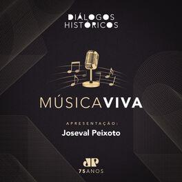 Show cover of Música Viva