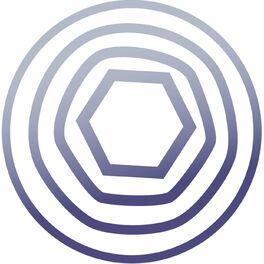 Episode cover of [Le podcast du progrès] « Les frontières de l'innovation » avec Éric Salobir, Optic Technology