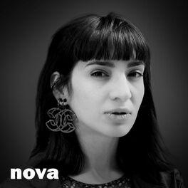 Show cover of Nova[Mix]Club