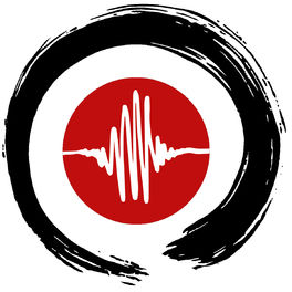Show cover of Rolling Sushi - Der Japan Podcast von Sumikai