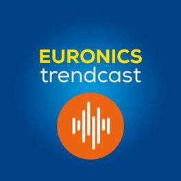 Show cover of EURONICS Trendcast
