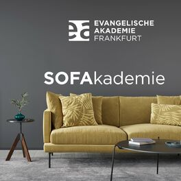 Show cover of Sofa-Akademie