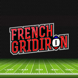 Show cover of French Gridiron Show