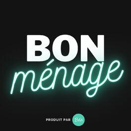 Show cover of Bon ménage