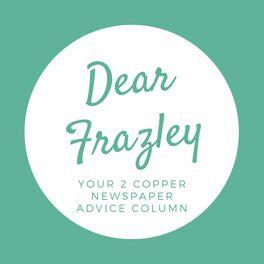 Show cover of Dear Frazley