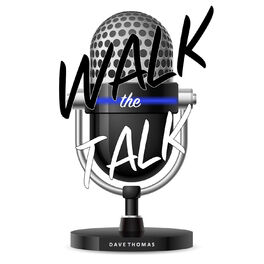 Show cover of Walk the Talk 999