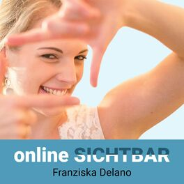 Show cover of online SICHTBAR