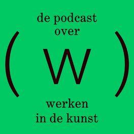 Show cover of Werktitel