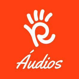 Show cover of RaiseHands Áudios - Marketing de Audiência