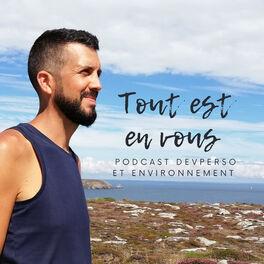 Show cover of Tout est en vous