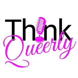 Show cover of Think Queerly Podcast