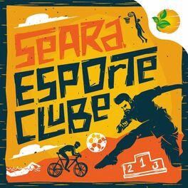 Show cover of Seara Esporte Clube