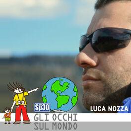 Show cover of Gli Occhi sul Mondo #gliocchisulmondo