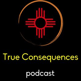 Show cover of True Consequences