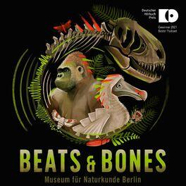 Show cover of Beats & Bones