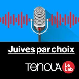 Episode cover of Episode 2 - Séverine