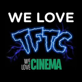 Show cover of We Love TFTC