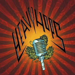 Show cover of Heavy Hops