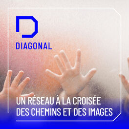 Show cover of DIAGONAL