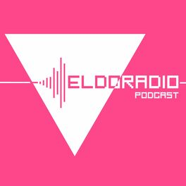 Episode cover of Eldoradio Podcast #2 – Lesben und Schwule gemeinsam bei Eldoradio