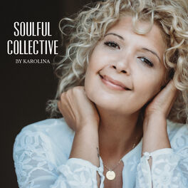 Show cover of SOULFUL COLLECTIVE