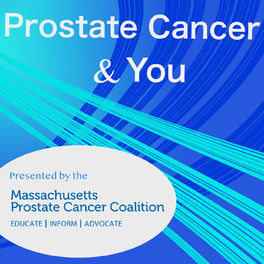 Show cover of Prostate Cancer and You