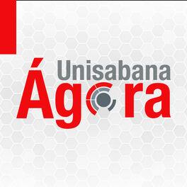 Show cover of Ágora
