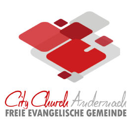 Show cover of City Church Andernach Podcast