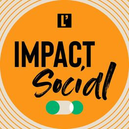 Show cover of Impact social