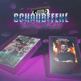 Show cover of Schaubefehl