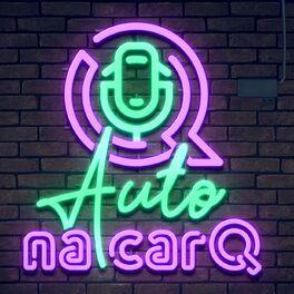 Episode cover of Aktualizacja i czyszczenie danych i historii pojazdu.