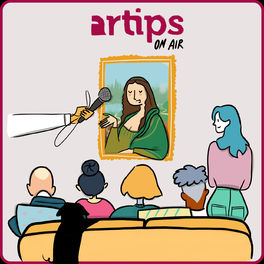 Show cover of Artips