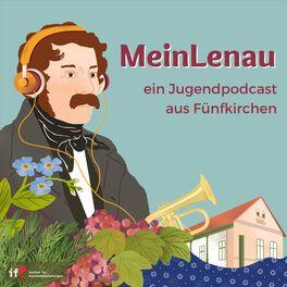 Show cover of MeinLenau