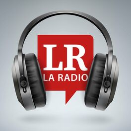Show cover of LR Radio