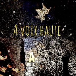 Show cover of A Voix Haute
