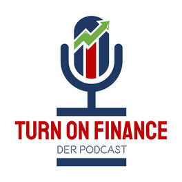 Show cover of Turn on Finance