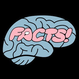 Show cover of Your Brain on Facts