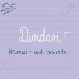 Show cover of diridari.fm