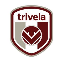 Show cover of Trivela
