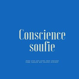 Show cover of Conscience Soufie