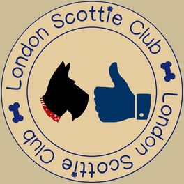 Show cover of London Scottie Radio (powered by londonscottie.club)