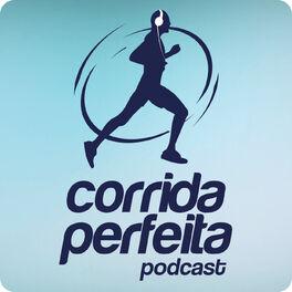 Show cover of Podcast Corrida Perfeita ®