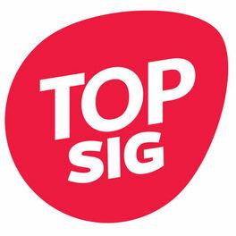 Show cover of TOP SIG - Entre-Deux