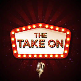 Show cover of The Take On