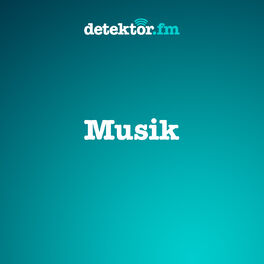 Show cover of Musik